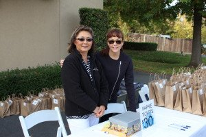 MAF Golf Tournament 2014 2014-10-26 001
