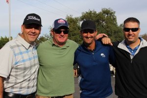 MAF Golf Tournament 2014 2014-10-26 008