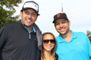 MAF Golf Tournament 2014 2014-10-26 013