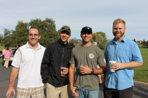 MAF Golf Tournament 2014 2014-10-26 020