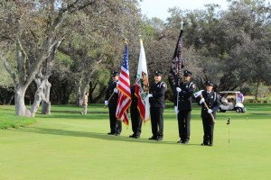 MAF Golf Tournament 2014 2014-10-26 025