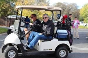 MAF Golf Tournament 2014 2014-10-26 030