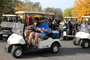 MAF Golf Tournament 2014 2014-10-26 032