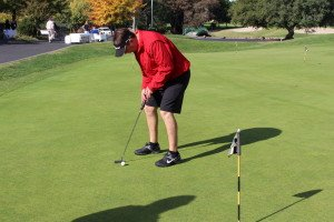 MAF Golf Tournament 2014 2014-10-26 069