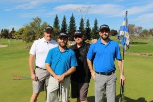 MAF Golf Tournament 2014 2014-10-26 081