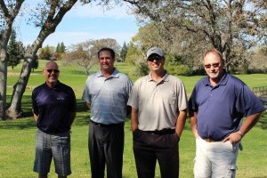 MAF Golf Tournament 2014 2014-10-26 094