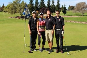 MAF Golf Tournament 2014 2014-10-26 097