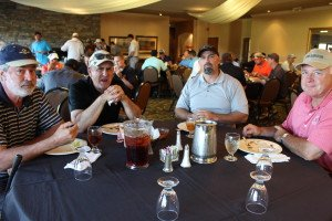 MAF Golf Tournament 2014 2014-10-26 131