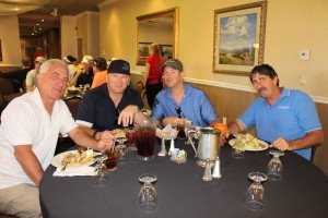 MAF Golf Tournament 2014 2014-10-26 138
