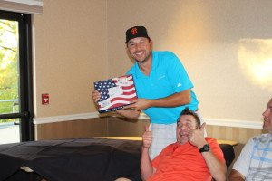 MAF Golf Tournament 2014 2014-10-26 151