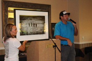 MAF Golf Tournament 2014 2014-10-26 153